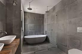 Alternative Bathtubs Bath Tubs
