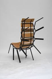 Endearing Classic Designer Chairs  Best Ideas About Classic - Butterfly chair designer