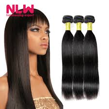 good black hair dye brands in india new hair style collections