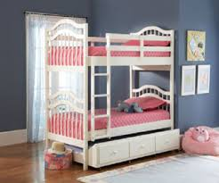 Elise Bunk Bed Manufacturer Fashion Bed Launches Elise Bunk Beds Designcurial