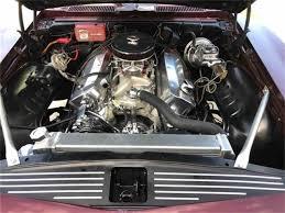 chevrolet camaro engine cc 1969 chevrolet camaro rs ss for sale classiccars com cc 1026425
