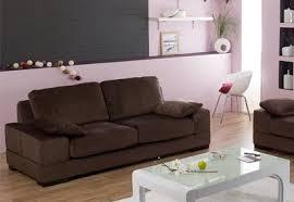 vente unique canapé canapé promo mobilier canape deco