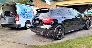 car wash service car wash abbotsford vic 3067 local mobile car wash service