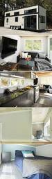 Luxury Tiny Homes by Best 20 Tiny Mobile House Ideas On Pinterest Tiny House Trailer