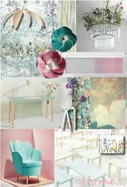 Home Design Trends Spring 2016 76 Best Mood Boards U0026 Colours Images On Pinterest Colors Color
