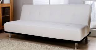 Top Rated Futons Sleeper Sofas by Futon Highest Rated Futon Wayfair Phone Number Wayfair Light