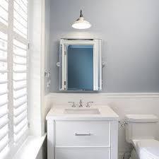 Bathroom Wall Paint Colors Slate Blue Bathroom Paint Design Ideas