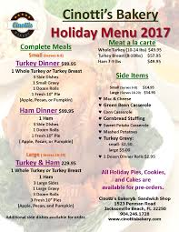 ordering thanksgiving dinner thanksgiving 2017 catering page 3 bootsforcheaper com