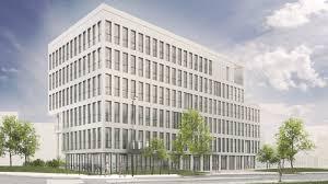 bureau logement militaire marseille construction d un immeuble de bureaux ginko à bordeaux overdrive