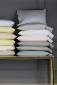 european sheets luxury sheets and italian bedding