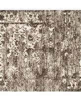 Viera Area Rug Great Deals On Loloi Rugs Viera Collection Lt Blue Grey Area