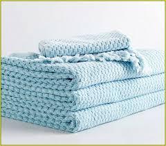 home design brand towels bathroom towels and rugs diwanfurniture