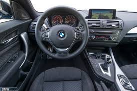 sport automatic transmission bmw 8 speed auto launch for bmw m135i bmw 335d xdrive bmw