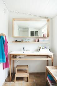 13 best office and storage images on pinterest trays office