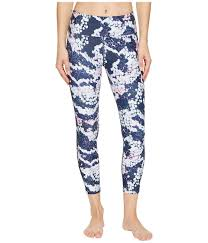 pants women athletic shipped free at zappos