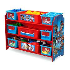 meuble de rangement pour chambre bébé meuble de rangement chambre garcon commode de chambre pat