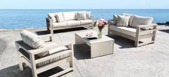 Aluminum Outdoor Patio Furniture Aluminum Frame Wicker Outdoor Furniture Outdoor Dining Table Metal