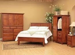 winsome teal bedroom dark furniture tags dark bedroom furniture full size of furniture pulaski bedroom furniture dazzle pulaski bellissimo bedroom furniture for sale ideal