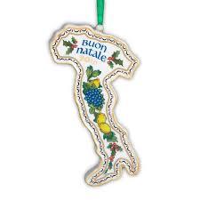 19 best danbury mint annual italian ornaments images on