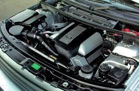 range rover sport engine range rover v6 engine problems range engine problems and solutions