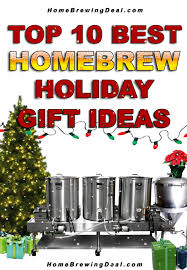 home design outlet center discount codes homebrewing deal home brewing equipment review recipes blog