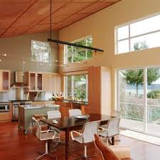 moving kitchen island moving kitchen island houzz
