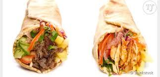 cuisine turque kebab kebab la recette traditionnelle turque à l agneau terrafemina