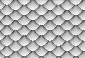 bump map texture of bump map scales 3d images stock photo picture and
