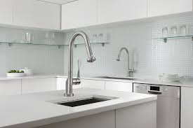 Good Kitchen Faucet Surprising Kitchen Faucet With Handspray