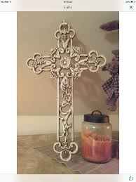 pin by angela fisher on cross obsession pinterest craft