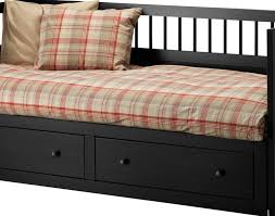 daybed inspirational daybed with storage ikea 40 with additional