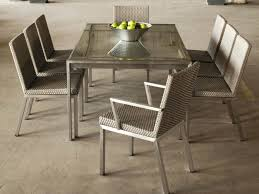 bench seat dining table nz kitchen dining corner seating bench