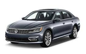 cars images cars in india find cars by prices pictures features more