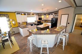 Interior Pictures Of Modular Homes Product Photo Gallery Cavco Industries Inc