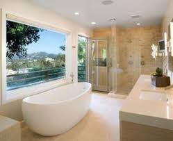 bathroom ideas for best wooden bathroom ideas on hotel bathroom part 69