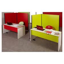 mobilier bureau marseille 100 mobilier bureau marseille mobilier bureau agencement