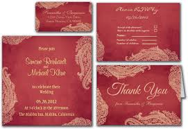 hindu wedding invitations templates indian style wedding invitations alesi info