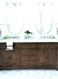 round bathroom vanity cabinets curved bathroom cabinet round bathroom vanity cabinets vanities