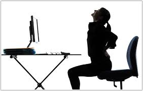 Desk Chair For Lower Back Pain Best Office Chair Lower Back Pain Chair Home Furniture Ideas