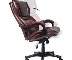 Real Leather Office Chair Luxury Office Chair Ergohuman Black Leather High End Office Chair