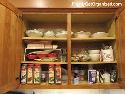 spice rack less than average height diy insideinet in under shelf