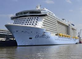 stateroom guide ovation of the seas cruise advice