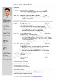 resume format pdf for engineering freshers download chrome resume download chrome network error free software uc browser