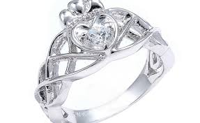 build your own wedding ring ring pleasing build your own wedding ring goldsmiths admirable