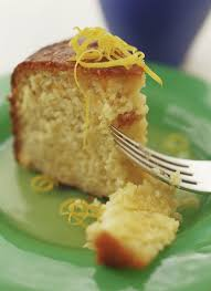 the best ever lemon pound cake recipe