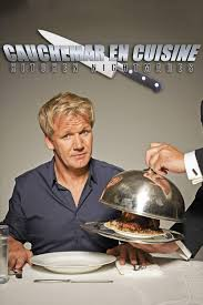 stiring wendel cauchemar en cuisine revoir cauchemar en cuisine philippe etchebest 100 images
