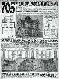 large farmhouse plans early 1900 house plans farmhouse floor plans early house design