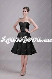 knee length cheap prom dresses short long prom dresses agnesgown com