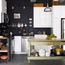 apartment therapy kitchen island pendant lightingfor kitchen part 40