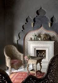 Best  Moroccan Room Ideas On Pinterest Gypsy Decor Moroccan - Modern moroccan interior design